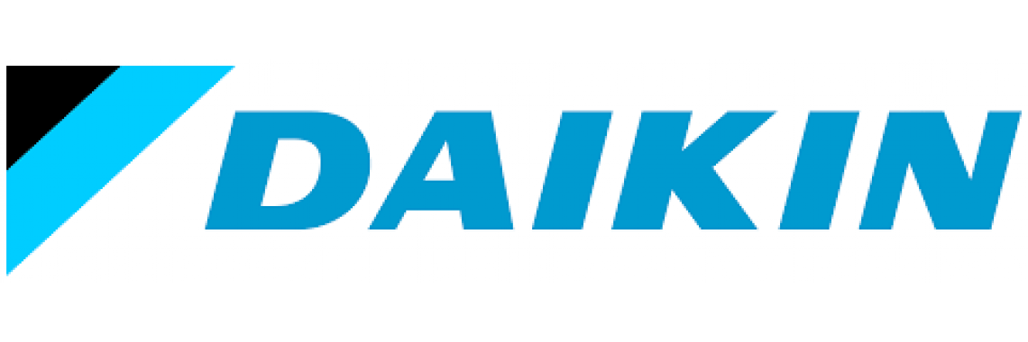 Daikin aer conditionat